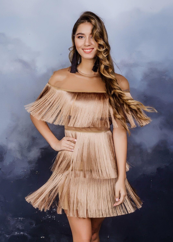 Лиза женская одежда новосибирск официальный сайт